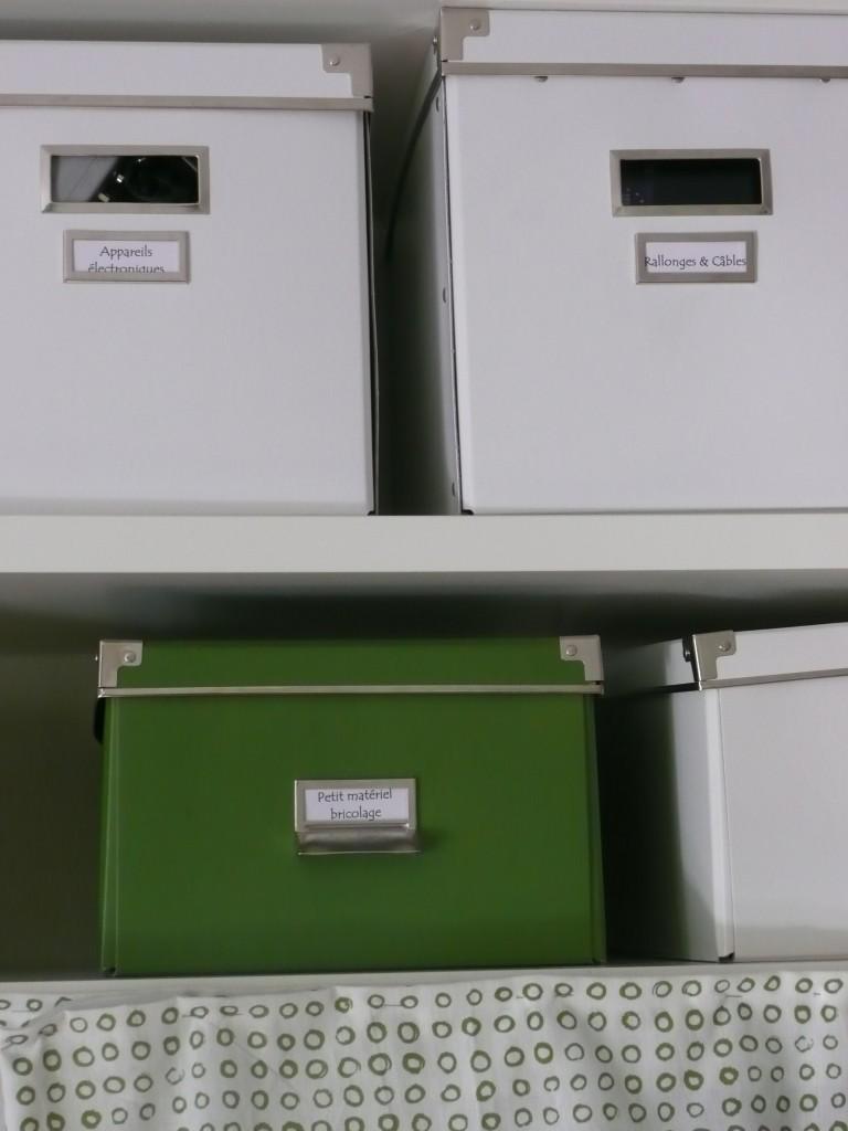 Amnagement tiroirs cuisine 33 tiroir lit pin massif - Comptoir de famille boulogne billancourt ...